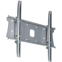 Unicol PZW1 Pozimount Universal TV Wall Mount with tilt