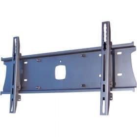 Unicol PZX1 Pozimount Universal Flat Large TV Wall Bracket