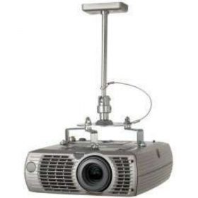B-Tech BT881 Universal Short Projector Mount