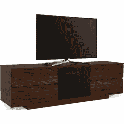 MDA Designs AVITUS ULTRA 1580 Walnut TV Stand