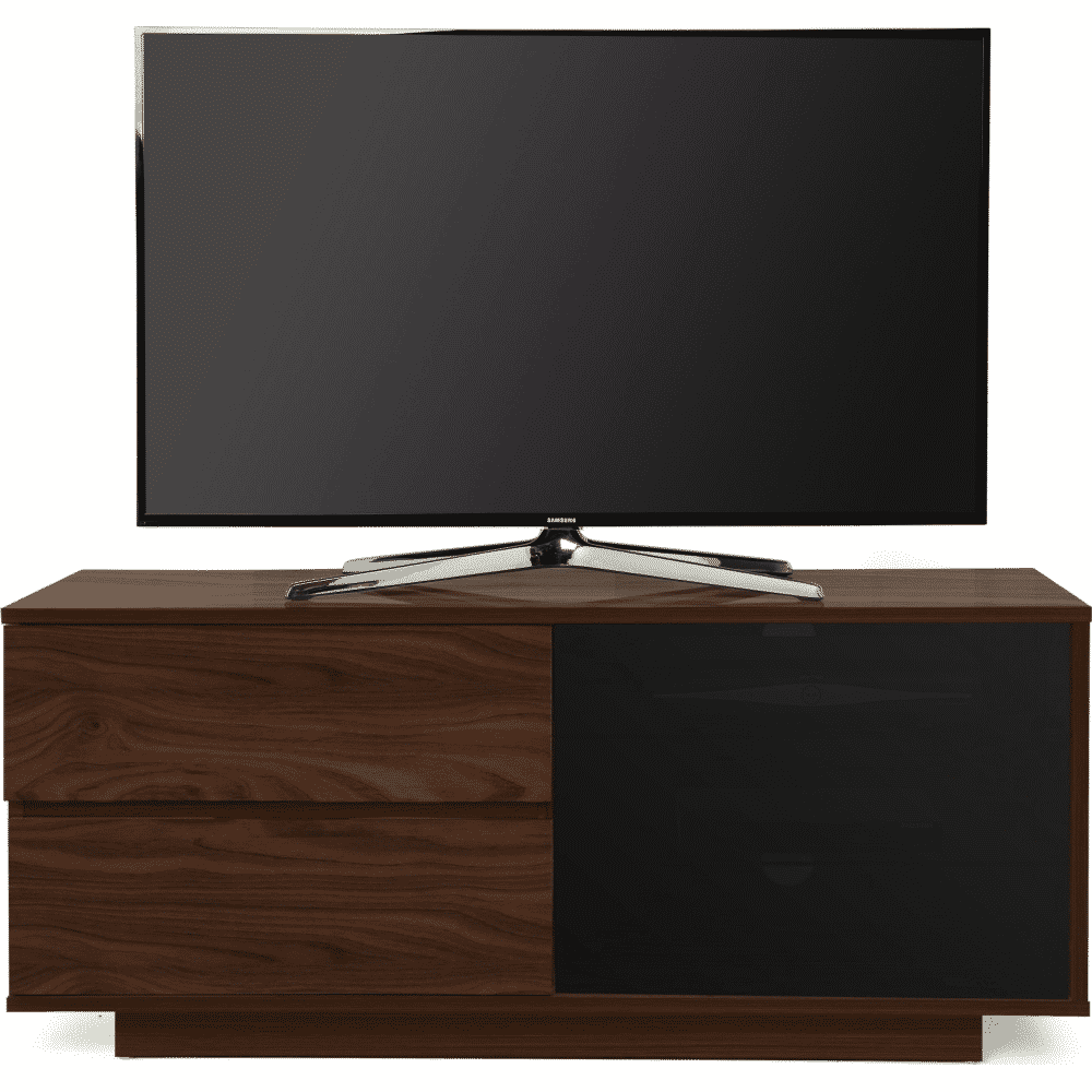 Designs Of Tv Stand : Amazon z line designs willow tv stand inch brown