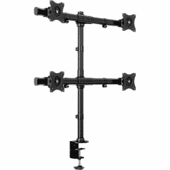 Multibrackets M Deskmount Basic Quad (3316)