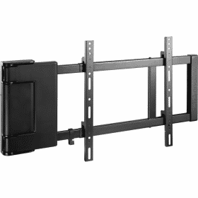 Multibrackets M Motorised Swing TV Mount Large (4500)