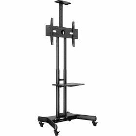 Multibrackets M Public Floorstand Basic 150 Shelf - Camera Holder (2319)
