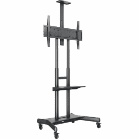 Multibrackets M Public Floorstand Basic 180 Shelf - Camera Holder (4627)