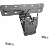 Main Image For Multibrackets M Qled Wall TV Mount Series 7 8 9 5464