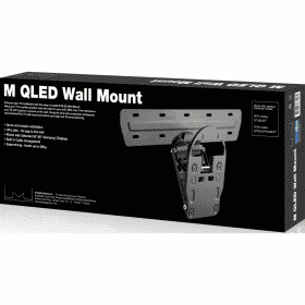 Additional Images For Multibrackets M Qled Wall TV Mount Series 7 8 9 5464