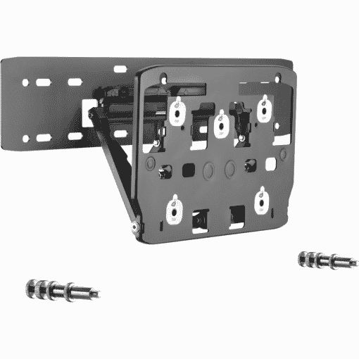 Main Image For Multibrackets M Qled Wall TV Mount Series 7 8 9 Large 6478