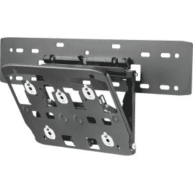Additional Images For Multibrackets M Qled Wall TV Mount Series 7 8 9 Large 6478
