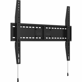 Multibrackets M Universal Fixed TV Wallmount HD MAX 800 x 600 (1091)