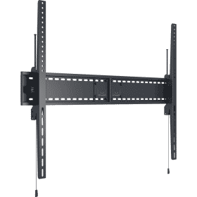 Multibrackets M Universal Tilt TV Wallmount HD MAX 1200 x 900 (0926)