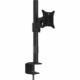 Multibrackets M VESA Deskmount Officeline Single Black (5822)