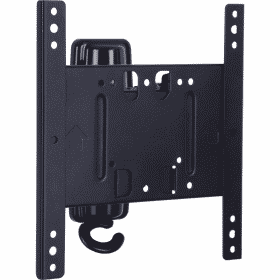 Multibrackets M VESA Flexarm TV Mount Tilt - Turn I Small (7303)