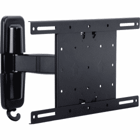 Multibrackets M VESA Flexarm TV Mount Tilt - Turn II (4210)