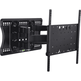 Multibrackets M VESA Super Slim TV Mount Tilt - Turn Plus HD (9697)